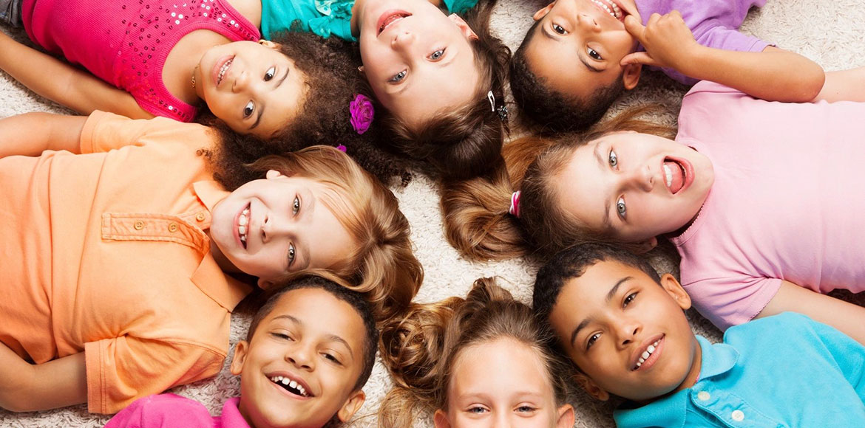 Growing Generations Child Development Center