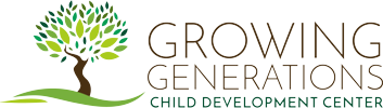 Growing Generations Child Development Center
